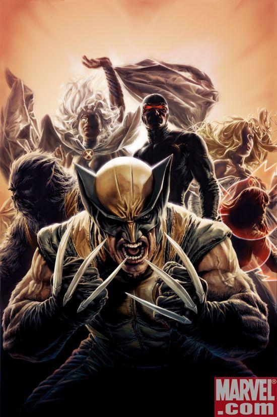 Boyfriends W D1 Backgrounds Better Relationships Teams Marvel Comics Art Wolverine Marvel Marvel