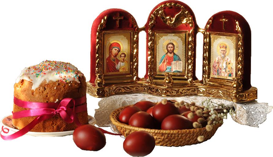 фоторамки для праздников христос воскрес сутенеров имелись хорошие
