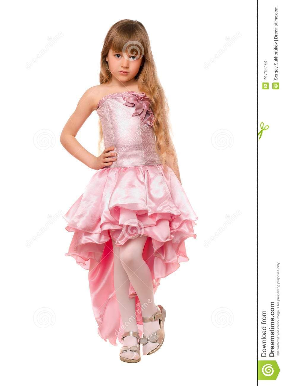 Wedding Little Girls Dresses little girls fashion dresses google search search