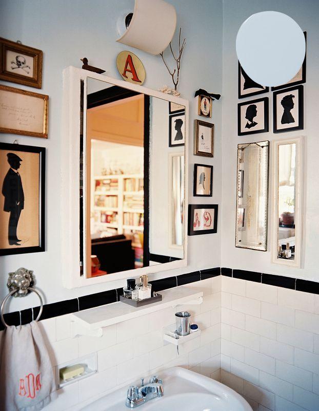 Ralph Lauren Cloud Blue Exceptional Paint Colors Pinterest - Bathroom decorating exceptional wall tiles
