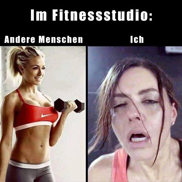 🤣🤣🤣🤣🤣🤣🤣🤣 -  🤣🤣🤣🤣🤣🤣🤣🤣  - #fitness #GymHumor #Pilates #Yoga