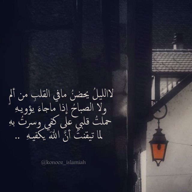 Proverbs Quotes Arabic Quotes Words Quotes