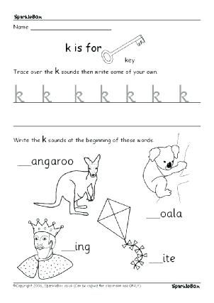 Best Jolly Phonics Images On Jolly Phonics Learning Letter Formation