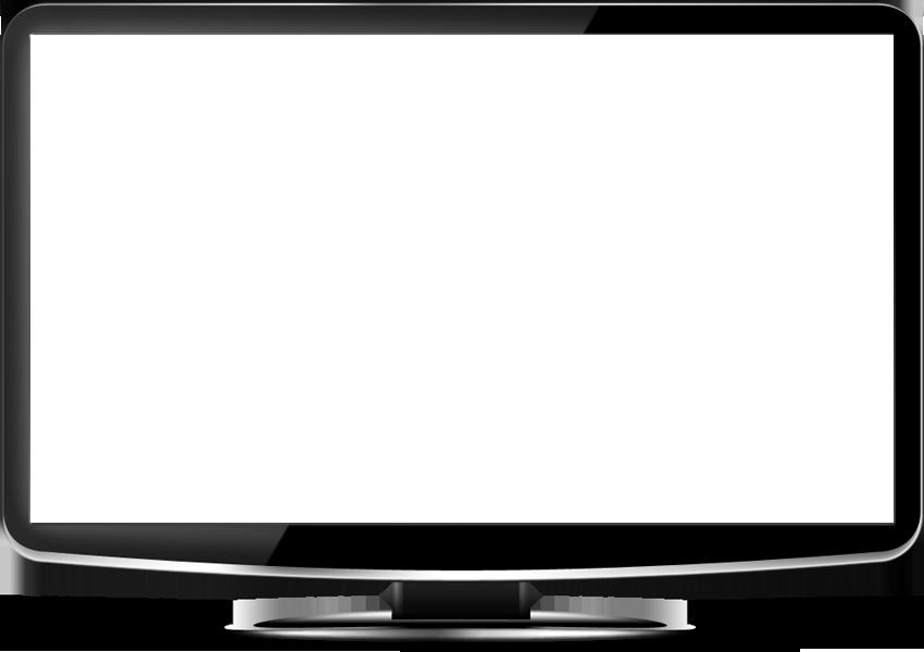 Monitor Png Image Pc Monitor Image Computer Monitor