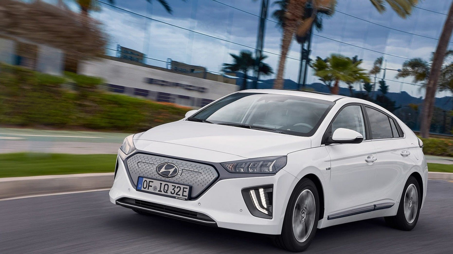 Hyundai Models 2020 Research New Mobil Bmw Toyota