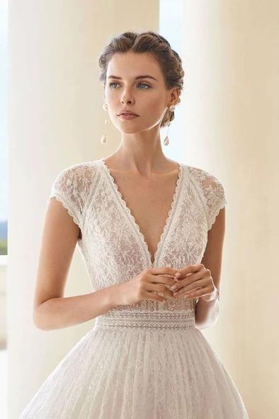 Wedding Dress Low Cost Wedding Dresses John Lewis Dresses For Weddings In 2020 Wedding Dresses Lace Wedding Dress Trends Bridal Dresses