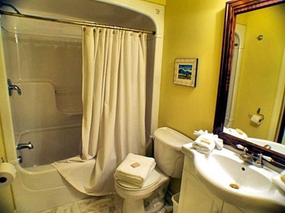 Check out this awesome listing on Airbnb: Acacia Suite ...