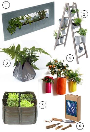 je veux un potager sur mon balcon comment faire. Black Bedroom Furniture Sets. Home Design Ideas