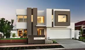 Image result for ultra modern boundary wall designs | facades ...