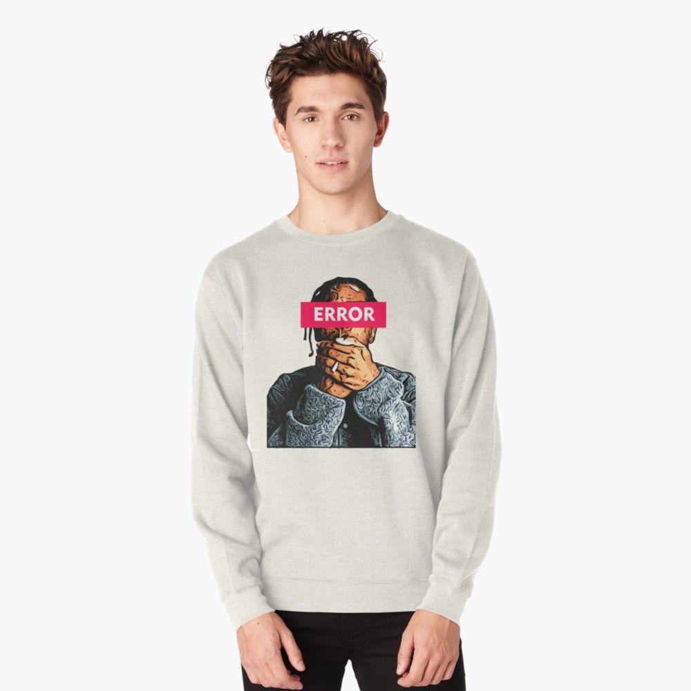 8e5f3ee0 #asaprocky #asapferg #flacko #tshirt #deeperror #clothing #hiphop # streetwear #asap #bape | T-shirts | Shirts, Mens tops, T shirt