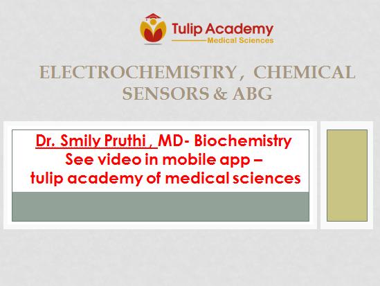 biochemistry lecture, Biochemistry notes, Biochemistry notes