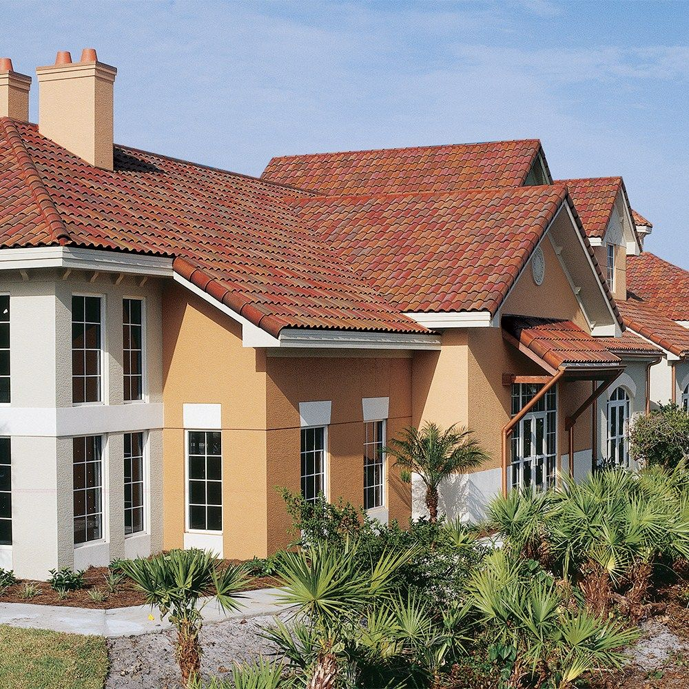 Boral Roofing Is The Nation S Largest Manufacturer Of Premium Beautiful And Durable Clay And Concrete Roof Tiles With A Roofing Diy Roofing Urban Architecture