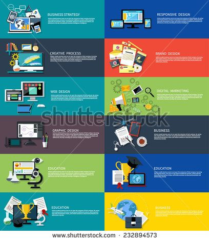 Marketing Stock Photos Images Pictures Graphic Design Business Branding Design Digital Marketing