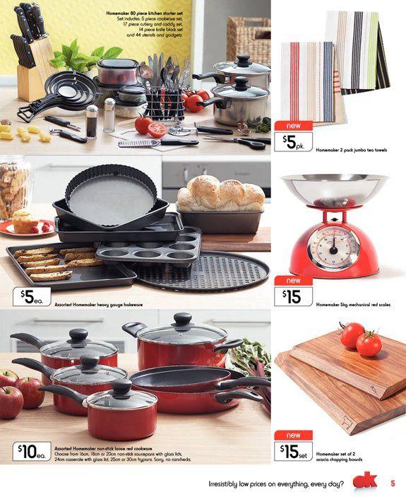 kmart for super cheap kitchen stuff cheap kitchen kitchen home furniture on kitchen ideas kmart id=15129