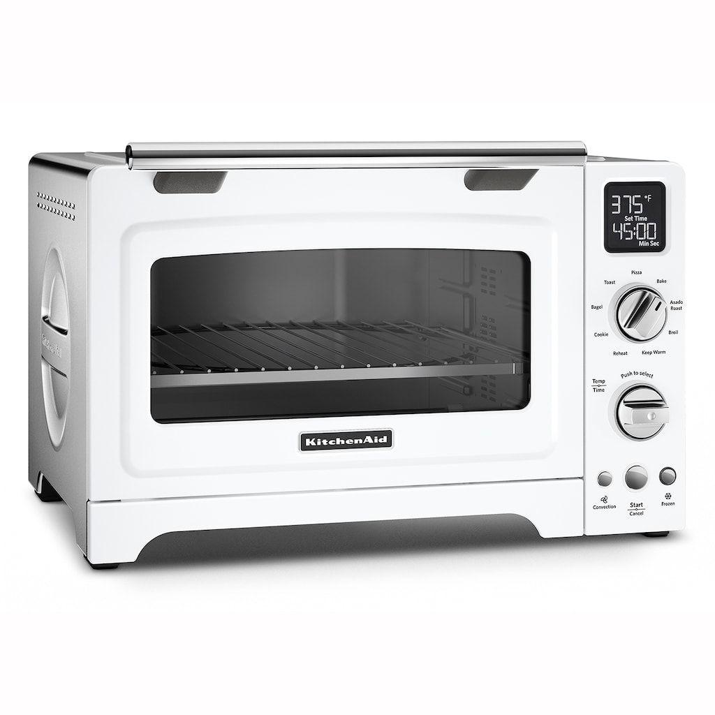 Kitchenaid Countertop Convection Kco275 Ovenkitchenaid Kco275 Countertop Convection Oven Kitchenaid Toaster Oven Countertop Oven Convection Toaster Oven