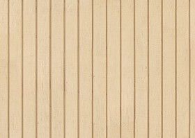 Textures - ARCHITECTURE - WOOD PLANKS - Siding wood - Vertical siding wood texture seamless 08969 (seamless) #woodtextureseamless Textures - ARCHITECTURE - WOOD PLANKS - Siding wood - Vertical siding wood texture seamless 08969 (seamless) #woodtextureseamless