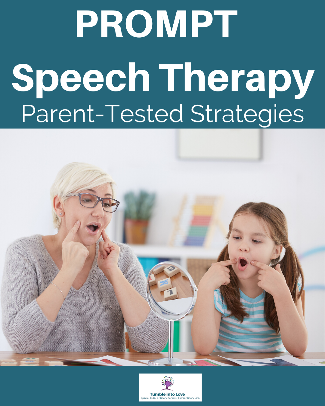 Prompt Speech Therapy Review
