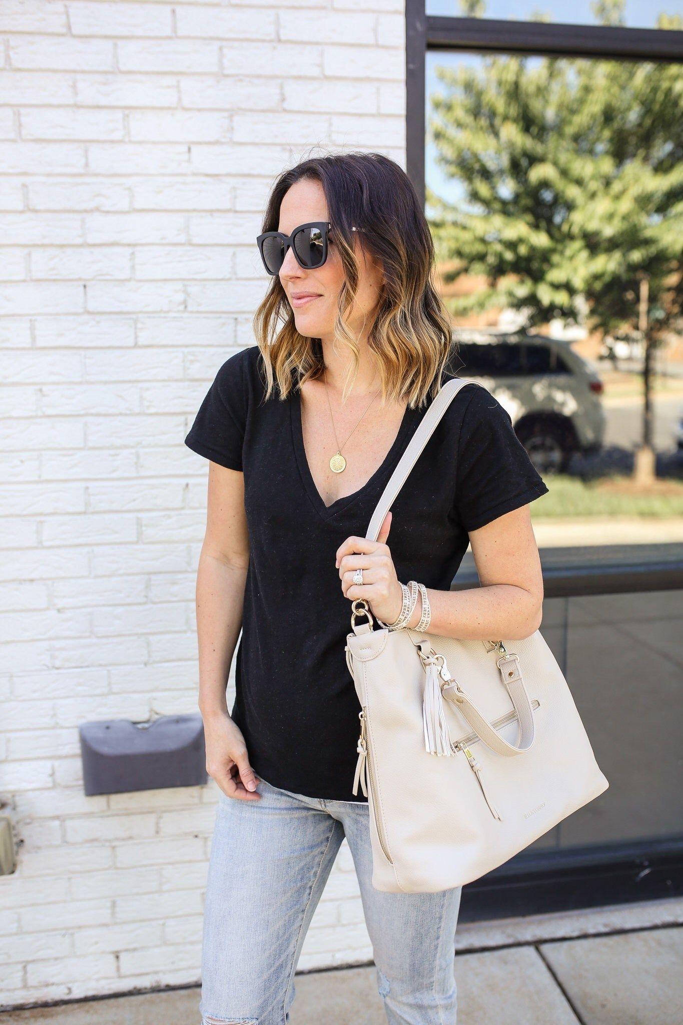 Bella tunno 7in1 backpack diaper bag review diaper bag