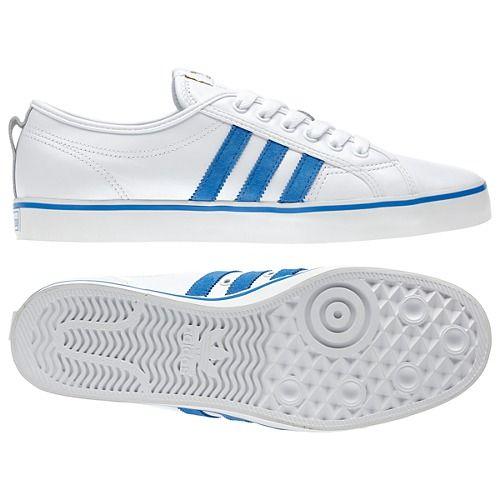 uomini bassi cl scarpe adidas originali nizza christian louboutin