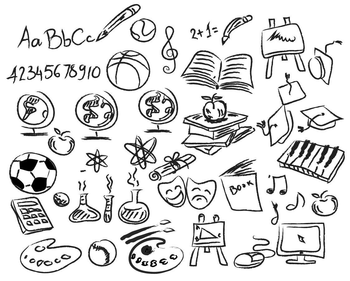 illustrations」おしゃれまとめの人気アイデア|pinterest |yummy 3r