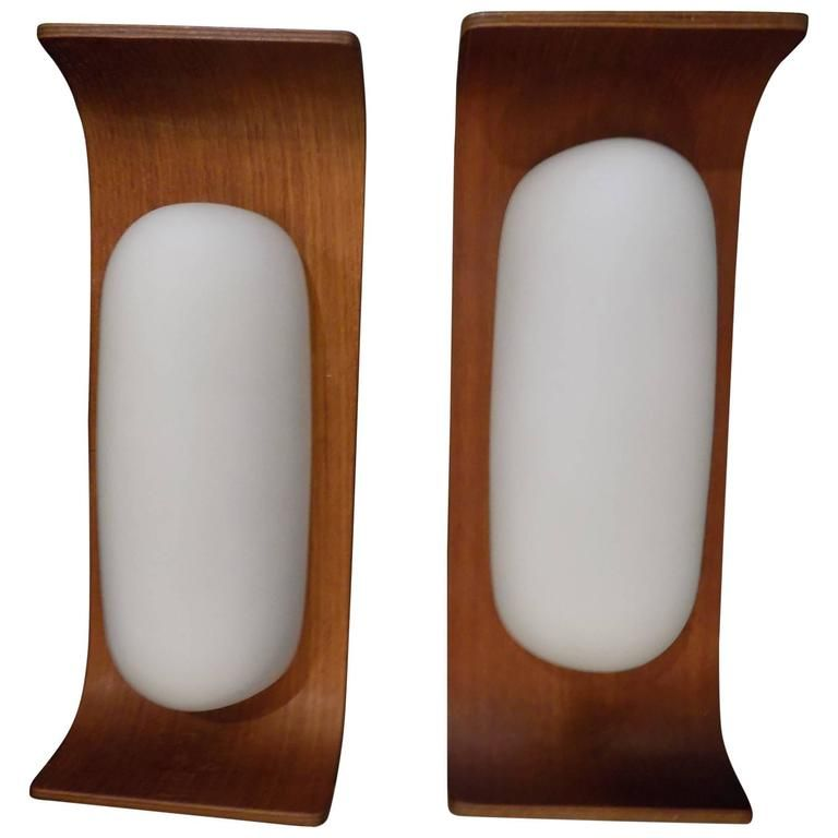 Set of Two Sconces by Reggiani, Italy, 1960