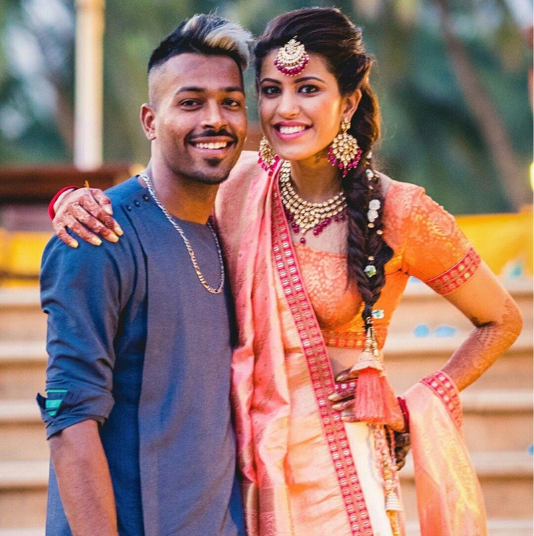 Thank You Tisastudio For All The Amazing Outfits For Krunal S Wedding Tisastudio Photoshoot Images Mumbai Indians Ipl Girls Who Lift