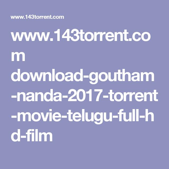 full movie torrent download co