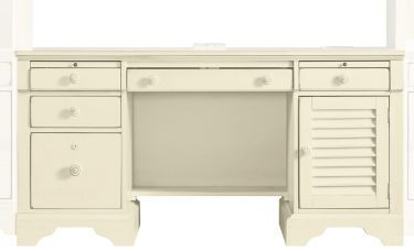 Okay, I've found this desk semi-locally. Crossing my fingers that this is going to be my computer desk for my study!!!