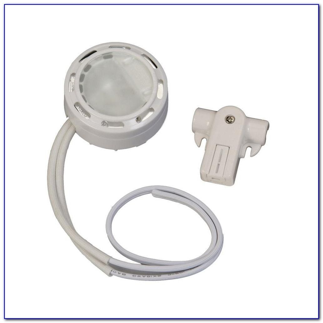 Westek Xenon Under Cabinet Lighting With Regard To Provide Household