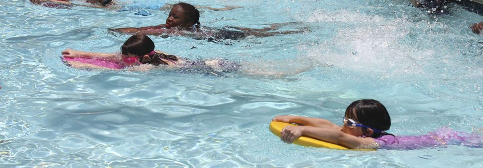 rice swimming child activities pinterest swim lessons american red cross and swimming