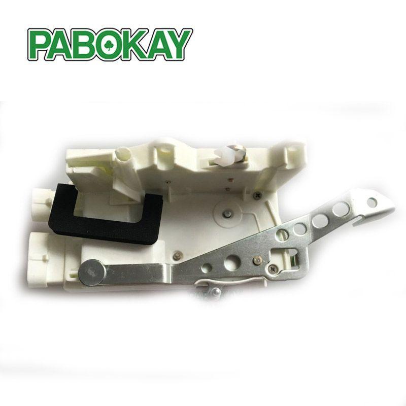Front Left For Fiat Tempra Tipo Inc Electric Door Lock Mechanism 46411409 Affiliate