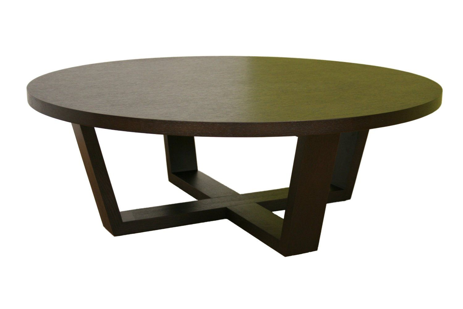 Best The Easiest Shape Coffee Table To Walk Around Is 400 x 300