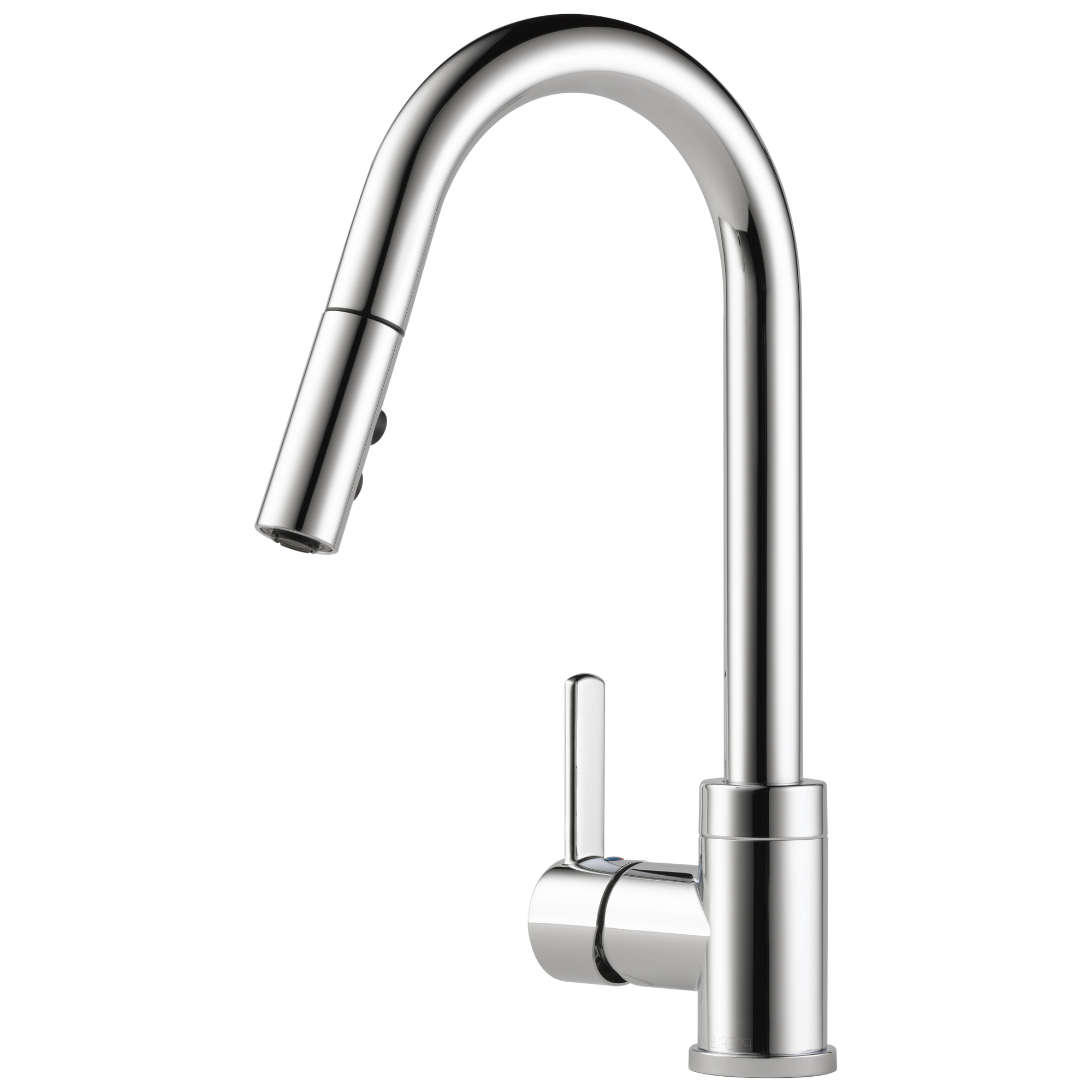 peerless faucet from Kitchen Tap Accessories | hondudiariohn.com ...