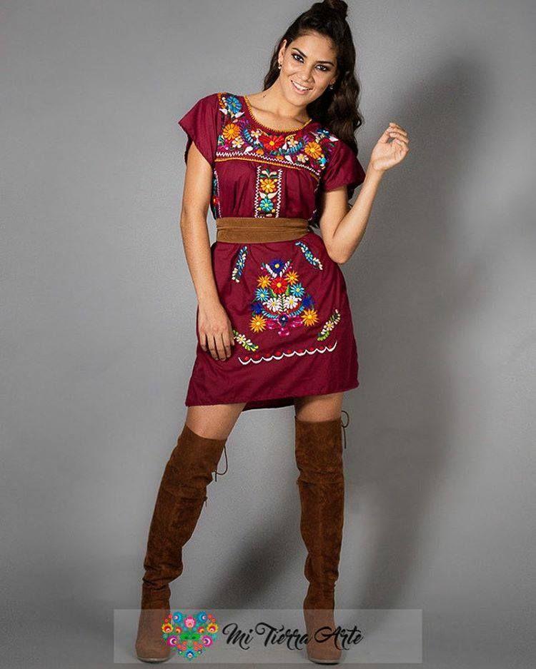 Vestidos de fiesta xl mexico