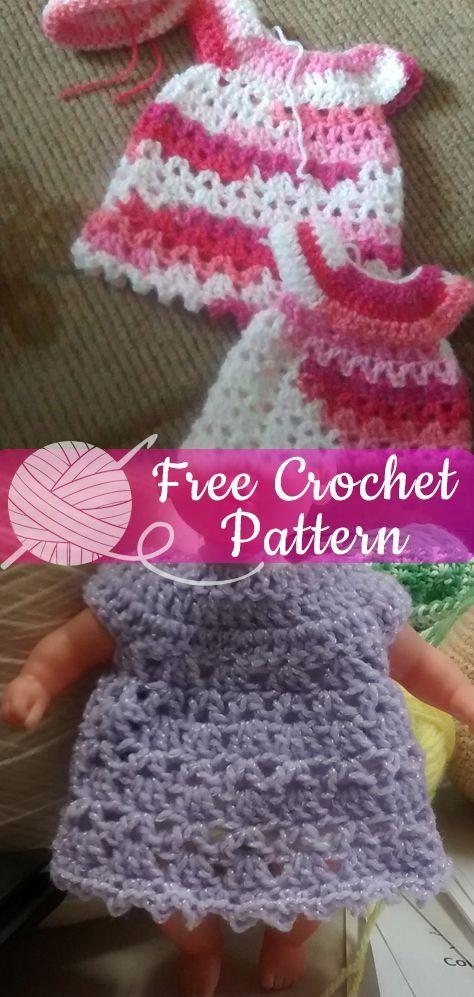 Photo of Best crochet doll free patterns easy fun ideas