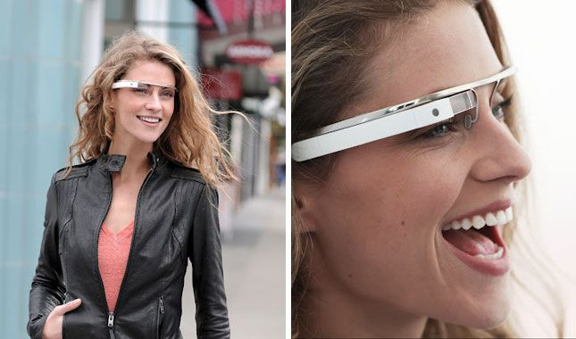 Have your tech and wear it too! We've rounded up the coolest wearable tech gadgets.