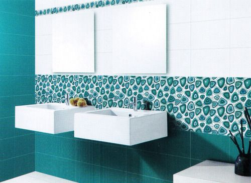 7 Awesome Kajaria Bathroom Tiles Concepts Images