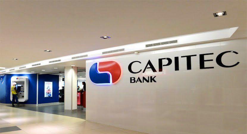 Capitec Bank Ltd Review 2020 In 2020 Banking Mobile Banking Finance Loans