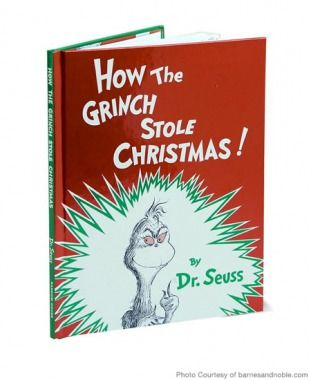 Best Christmas Books And Holiday Books For Kids Parenting Grinch Stole Christmas Best Christmas Books Christmas Books For Kids