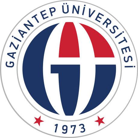 Gaziantep Universitesi Lisansustu Ilani Akademik Duyuru Universite Egitim Logolar