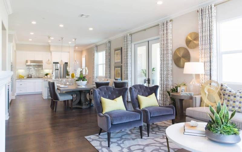 31+ Warmington furniture dining room sets Top