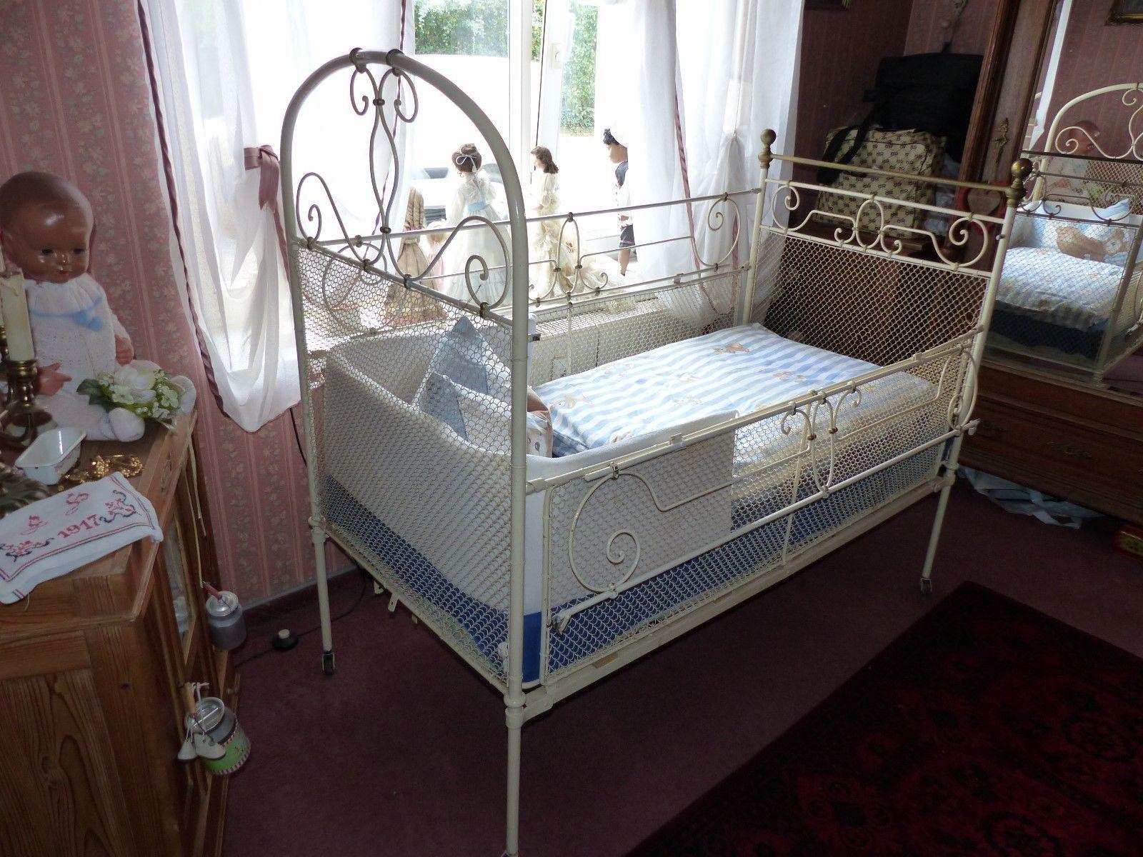 Metall Kinderbett. Latest Metall Kinderbett With Metall Kinderbett ...