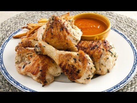 An easy way to cook portuguese chicken for your family portuguese an easy way to cook portuguese chicken for your family forumfinder Images
