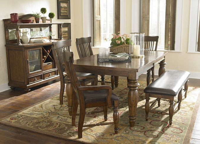 19+ Havertys formal dining room sets Tips
