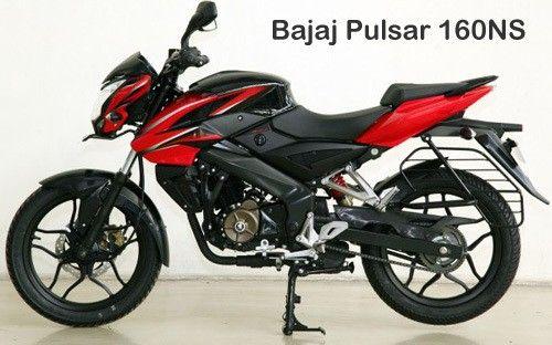 Top 10 Bikes Under Rs 70 000 Pulsar Classic Motorcycles Super