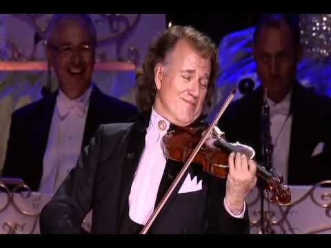 110 Ideas De Toda Musica Musica Musica Clasica Director De Orquesta