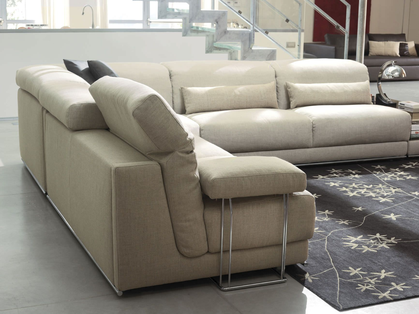 Chaise Lounge Sofa FEYDOM products model BB poster FEYDOM furniture Pinterest Living rooms Room and Interiors