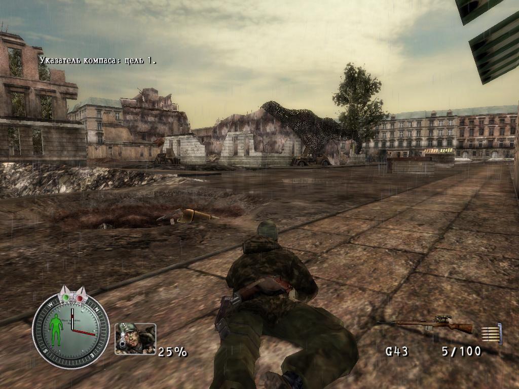 Скачать игру sniper бесплатно на компьютер