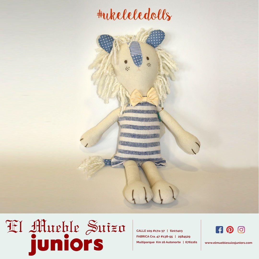 Pin De El Mueble Suizo Juniors En Accesorios En El Mueble Suizo  # Muebles Junior Suizo