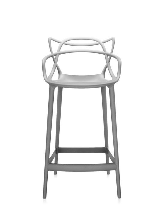 Masters Stool | Masters chair, Ski chalet and Stools